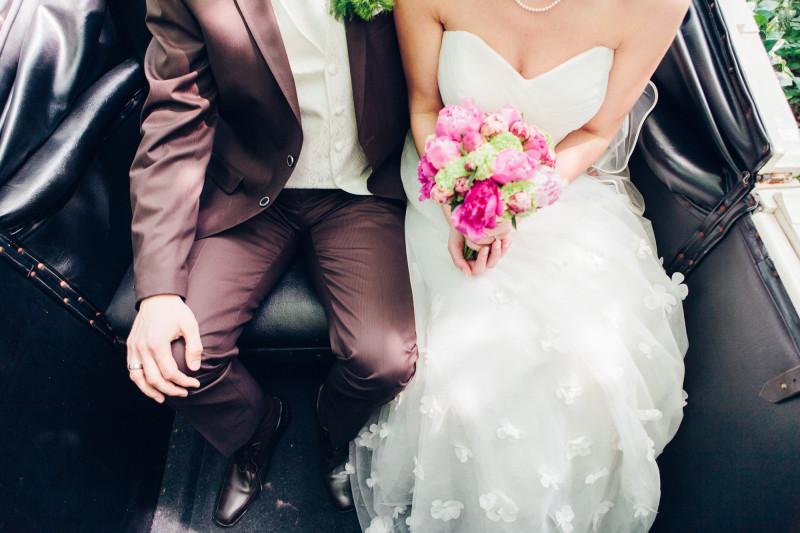 Hochzeit Lindau
